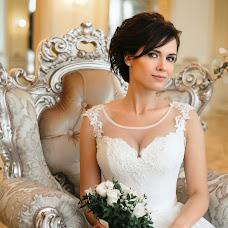 Wedding photographer Igor Kondukov (ikondukov). Photo of 19.04.2017