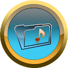 Flavor Musik & Lyrics icon