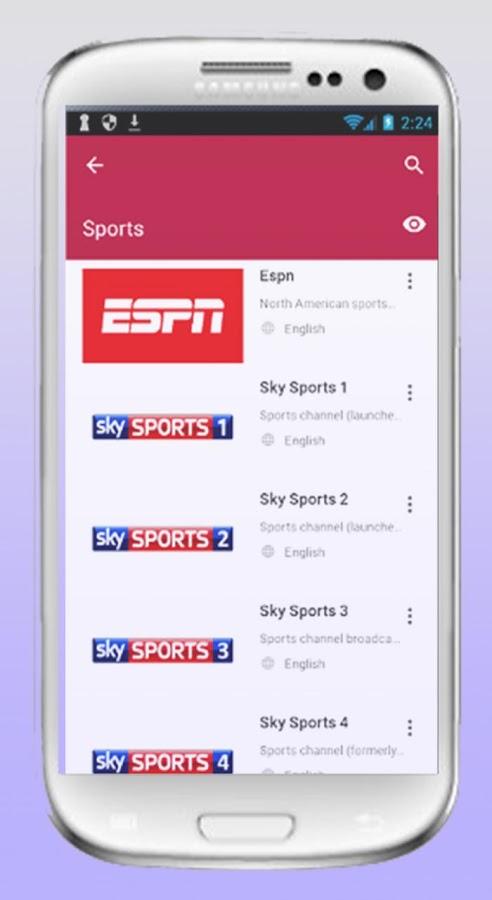 guide mobdro tv online kostenlos new android apps download. Black Bedroom Furniture Sets. Home Design Ideas