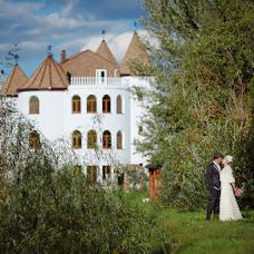 Wedding photographer Egor Lyashenko (Lyashenko). Photo of 20.01.2014