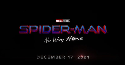 Marvel Studios Sizzle Omits Spider-Man: No Way Home First Footage -- Fans React