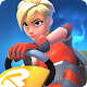 Go Race: Super Karts (game)