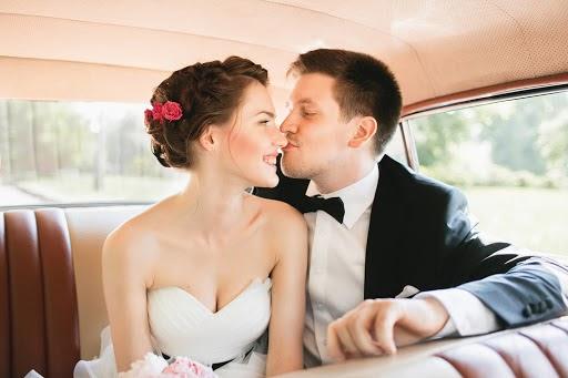 Wedding photographer Yuliya Shik (Cuadro-f). Photo of 25.07.2014