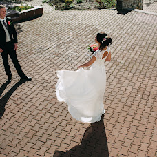 Wedding photographer Aleksey Kleschinov (AMKleschinov). Photo of 14.08.2017