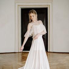 Wedding photographer Mikhail Koneckiy (Koneckiy). Photo of 09.03.2017