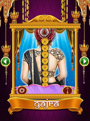 Indian Designeru2019s Fashion Salon for Wedding 1.2.2 screenshots 14
