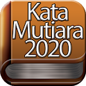 Kata Kata Mutiara Kehidupan 2020 icon