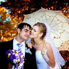 Wedding photographer Maro Aetidu (MaroAetidu). Photo of 01.07.2016