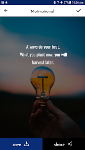 Positive Quotes 5