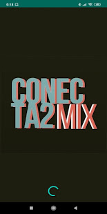 Conecta2 Mix 4.0.1 APK + Мод (Unlimited money) за Android