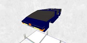 Canty E-NW Concept 1980