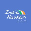 IndiaNaukari.com icon