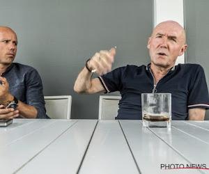 Sven Nys denkt dat wielerteams voor nieuwe trend gaan na prestaties van Mathieu Van der Poel en Wout Van Aert