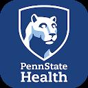Penn State Health OnDemand icon