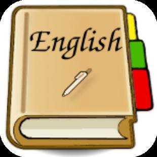 Belajar & Percakapan Bahasa Inggris - náhled