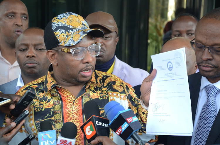 Image result for sonko