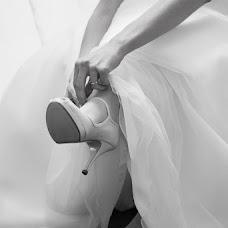 Wedding photographer Ese Día Especial (especial). Photo of 16.10.2015
