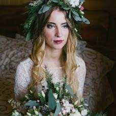 Wedding photographer Oleksandr Matiiv (oleksandrmatiiv). Photo of 04.10.2017