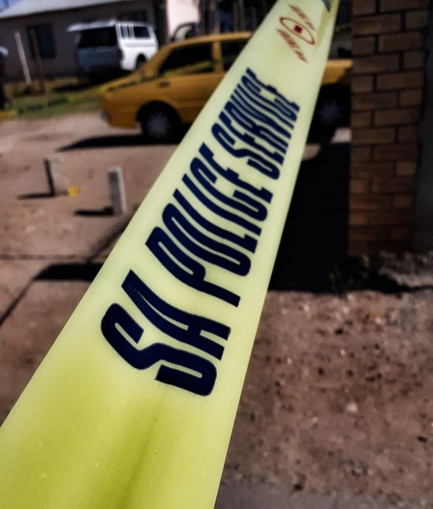 Man in Port Elizabeth vermoor in 'n ander vermoedelike moord - HeraldLIVE
