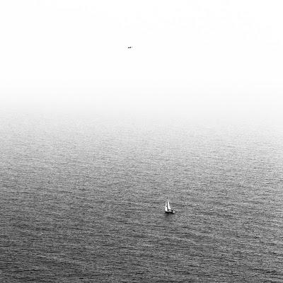 Navigando sulle ali del vento di Raffaele Laterza