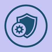 SSCP: Systems Security Certified Practitioner