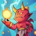 Monster TD - Treasure Defense icon