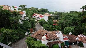 My Heart-a Belongs to Puerto Vallarta thumbnail
