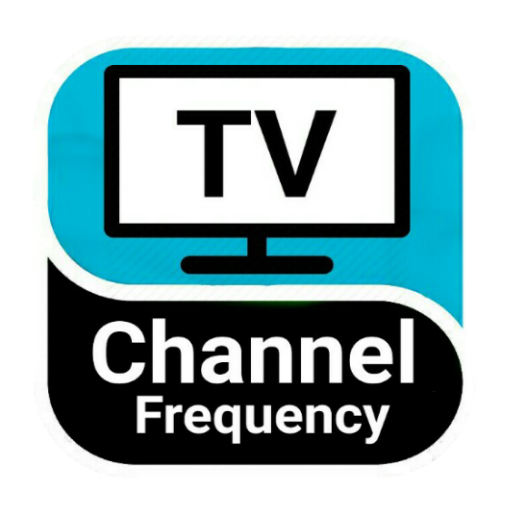 TV Channel Frequency (Freqode) file APK for Gaming PC/PS3/PS4 Smart TV