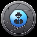 SpyCam for Wear icon