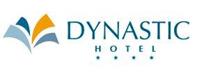 ▷ Dynastic Hotel & Spa **** Benidorm, Web Oficial