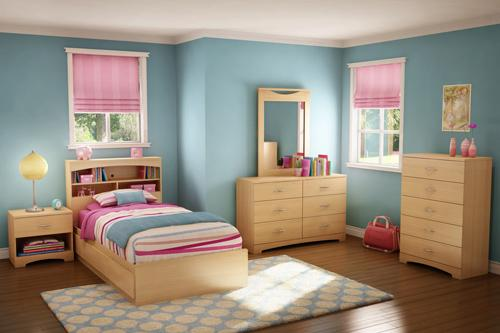 Cool Room cool room painting ideas - android apps on google play