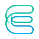 Event IO App file APK Free for PC, smart TV Download