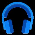 Hong Kong Radio icon