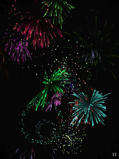 Fireworks Arcade screenshot 5