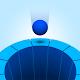 Vortex Jump for PC-Windows 7,8,10 and Mac