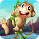 Monkey Runner for PC-Windows 7,8,10 and Mac