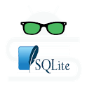 SQL Tutorial with Training icon