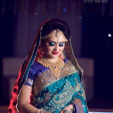 Wedding photographer Imran Hossen (Imran). Photo of 06.07.2018