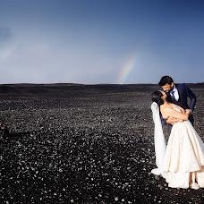 Wedding photographer Dimitri Kuliuk (imagestudio). Photo of 01.01.2019