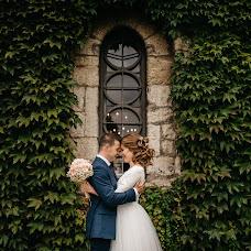 Wedding photographer Nemanja Dimitric (nemanjadimitric). Photo of 18.10.2016
