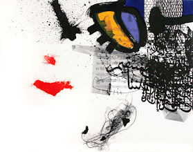 Photo: 60x73cm, Lithograph, 2007