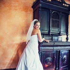 Wedding photographer Sergey Sergeev (sergeev). Photo of 22.03.2013