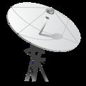 SatFinder icon