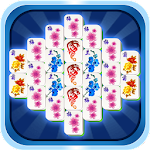 Mahjong Quest Icon