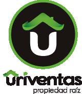 Arriendo y venta de Inmueble Uriventas