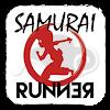 Samurai Runner (Unreleased) APK