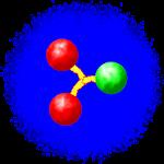 Neutron Player 3.3