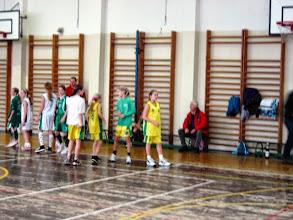 Photo: 19.01.2013 Novoročný turnaj Detva, staršie mini 2001