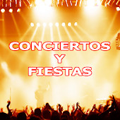 Festivals and Concerts