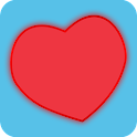 Chat Tip Zoosk Free Dating App icon